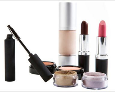 Poll: What One Beauty Product Would You Choose?