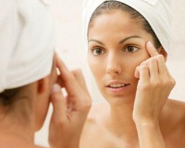 New Treatment Needles Away At Wrinkles