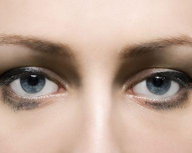 Eyeliner Migration: Fix It For Good