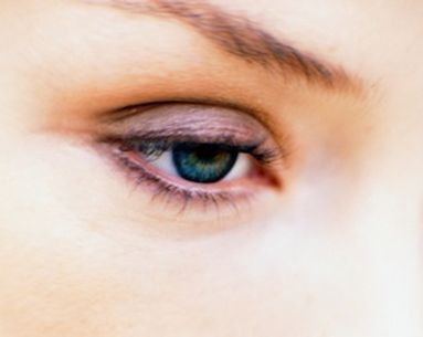 Eye Cream And Concealer: How To Properly Wear Them Together