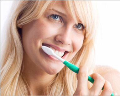 Ask An Expert: Whitening Toothpastes