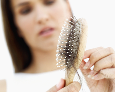 Laser Light Therapy—Not Yet Your Best Option For Hair Loss