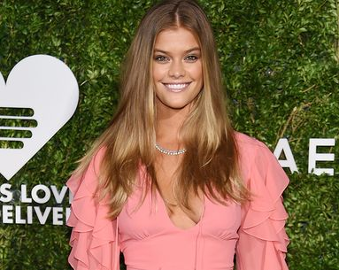 Nina Agdal Dishes on the Go-To Workout That Totally Changed Her Body