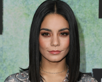 Vanessa Hudgens Replaced Her Old Weight Loss Trick And Says This New Method Works Better