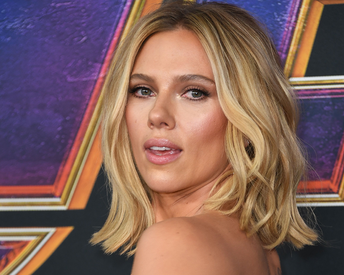 10 Celebrities That Prove This Is THE Haircut to Get for Summer 2019