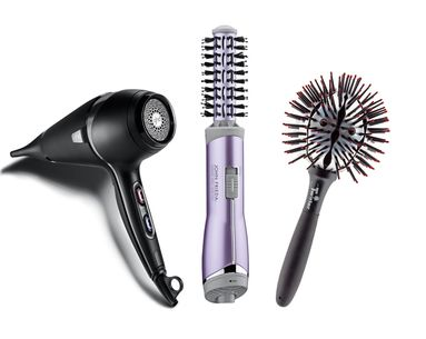 7 Game-Changing Blow-Dry Tools to Shop For Now