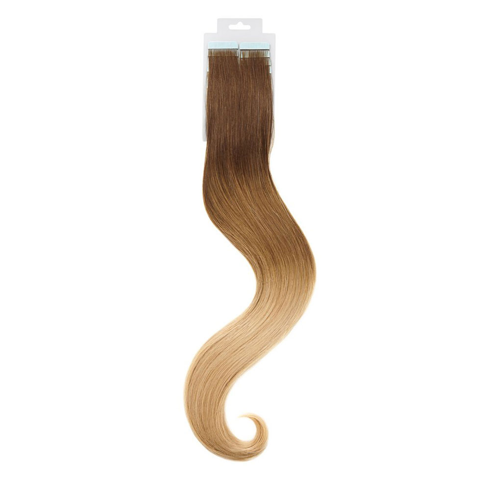 Hair Color Enhancing Products Hair Color Hair The Beauty