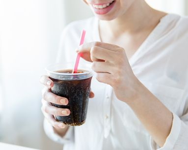 This Popular Coke Product Is Getting Replaced With a New Drink
