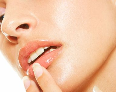 The New Secret To A Perfect Pout