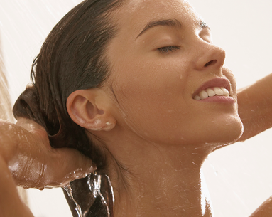 A Celebrity Stylist Gives the Definitive Answer to How Often You Need to Wash Your Hair