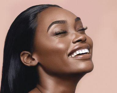 Top Cosmetic Dentists Debunk the 5 Biggest Teeth Myths