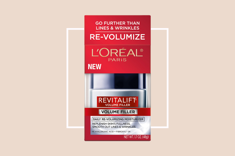 L'Oréal Is Being Sued For Using This Ingredient in Their Anti-Aging Products