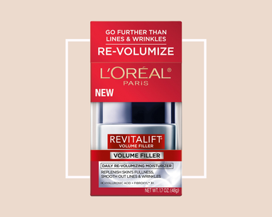 L'Oréal Is Being Accused of Using Stolen Technology in Its Anti-Aging Products