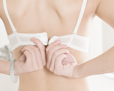 The Common Measurement Doctors Can't Rely on for Breast Implants