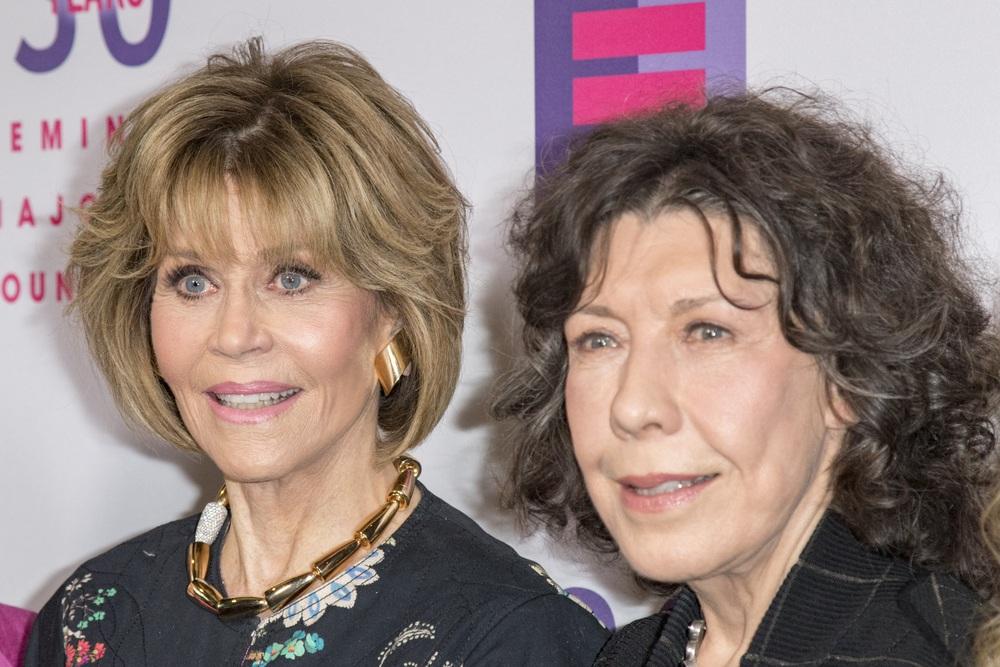 Celebrity face lifts 2019 nfl