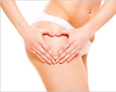 A Must-Try Cellulite Treatment That Works