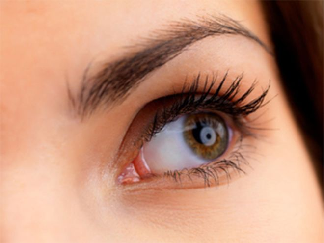 Ask An Expert Your Latisse Questions Answered Sparse Eyelashes