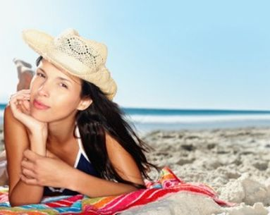 Melanoma Cases Increase Among Young Adults