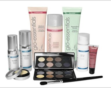 365 Days Of Beauty: Indulge In These Free Beauty Products