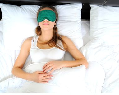 How Many Hours of Beauty Sleep Do You Really Need?