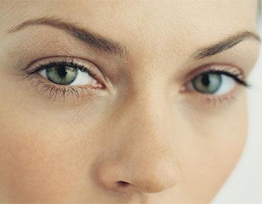 Celebrity under eye fillers for hollow