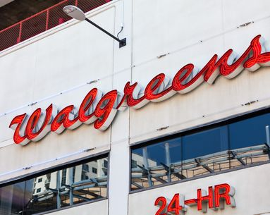 Walgreens Just Launched a Really Cool Beauty Program Today