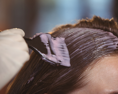 How This Woman's Hair Color Appointment May Have Saved Her Life