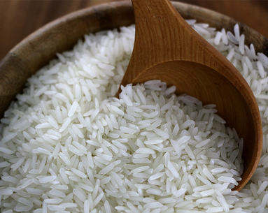 Leftover Rice Could Give You Food Poisoning If You Don't Do This First