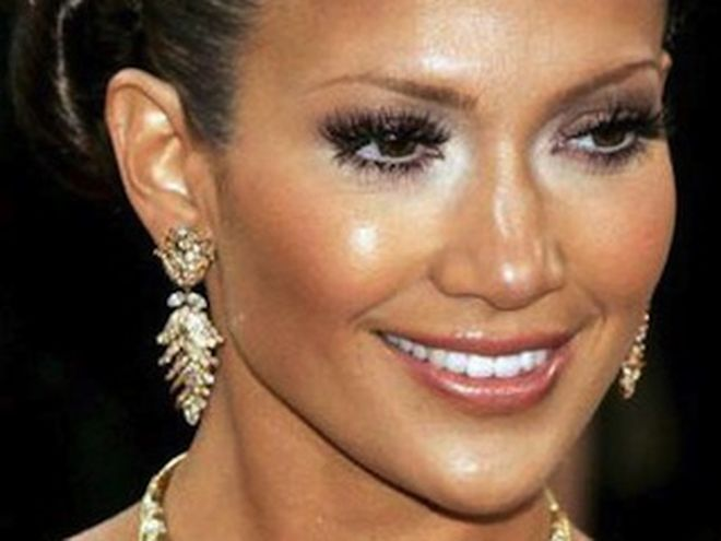 celebrity eyelashes | NY Hair Salon – Best Hair Salon in ...