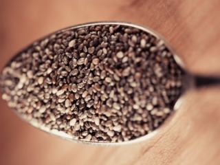 5 New Superfoods To Help You Look Beautiful