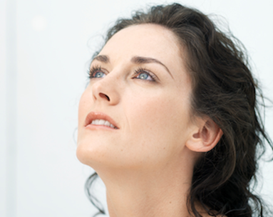 Chin Implants: 2011'S Fastest Growing Procedure