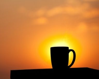 Caffeine Plus Exercise Protects Against Skin Cancer