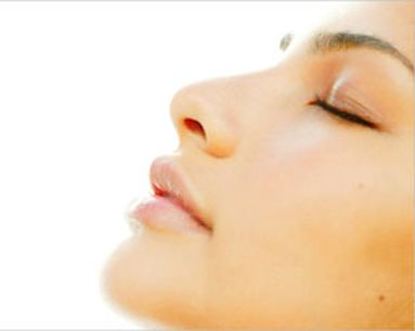 How To Prep For Your Next Chemical Peel