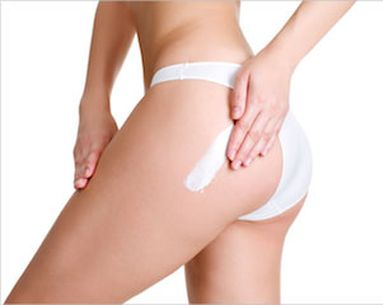 Can Cellulite Be Prevented? The Doctors Weigh In