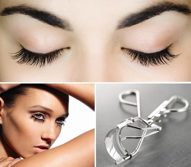 How To Get Better Eyelashes Longer Lashes Lash Lengtheners