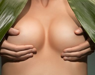 5 Top Breast Implant Myths: What's True Or False?