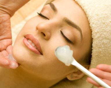 What Type Of Facial Is Right For You?