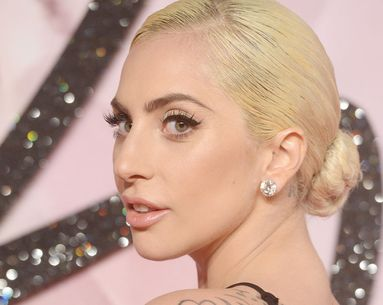 Everything We Know About Lady Gaga's New Beauty Line