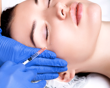The Most Under-the-Radar Uses for Your Favorite Injectables