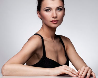 What to Expect After Breast Augmentation