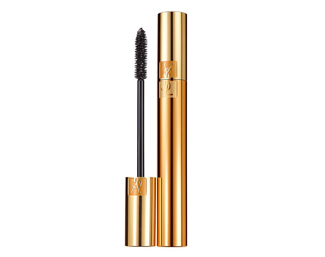 beaute, actualité, cosmetique, maquillage, Les mascaras les plus vendus de vos marques de beauté préférées 3