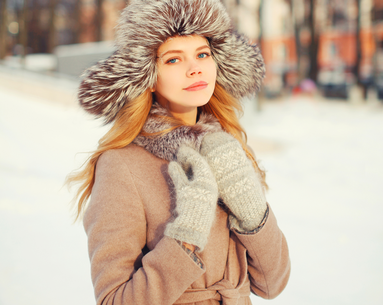 A Plastic Surgeon's Guide on How to Survive Winter and Get Glowing Skin