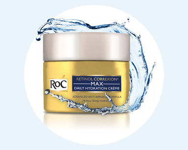 5 Reasons This Hydration Crème Belongs in Every Anti-Aging Routine