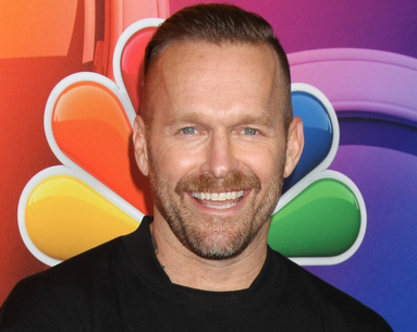 'Biggest Loser' Trainer Bob Harper Reveals He's Recovering from a Heart Attack With a New Diet