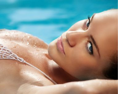 Get Great Summer Skin With These 4 Tips