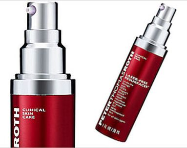 Resurface Your Skin With Dragon's Blood