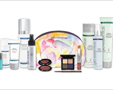 365 Days Of Beauty: Here'S What You Could Win This Week