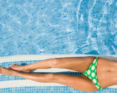 Poll: Is Cosmetic Surgery On Your Bikini Body To-Do List?