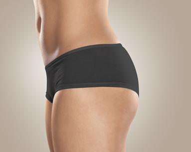 8 Ways To Combat Cellulite