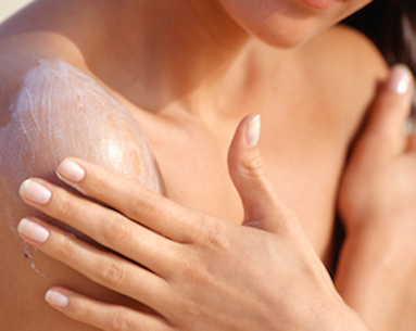 Sunscreen Ingredient May Cause Painful Condition In Women